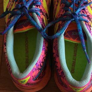 Asics Shoes - ASICS Gel Noosa